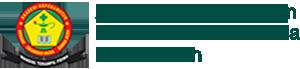 Akimba logo